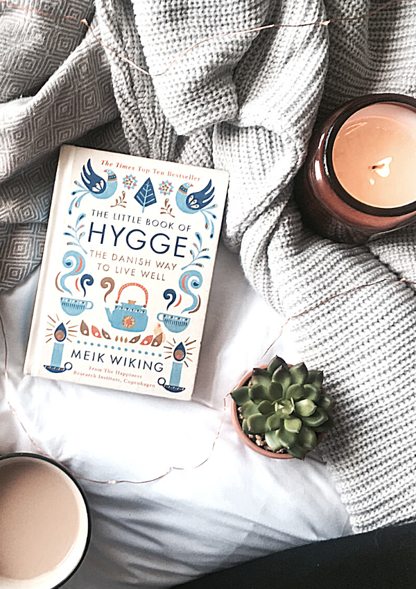 hygge meaning